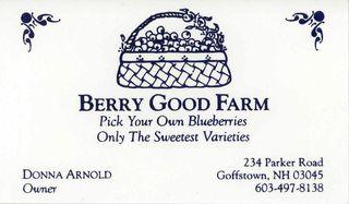 BerryGoodFarmBC