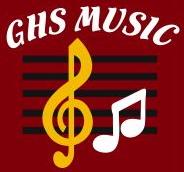 GHS Music-Logo
