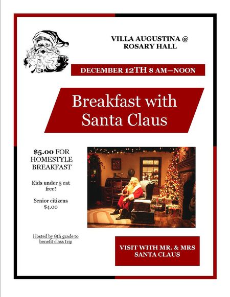 Breakfast_w_santa_color